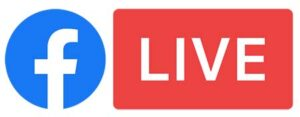 St. George Facebook Live stream