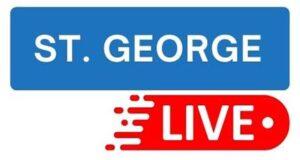 St. George Live Stream