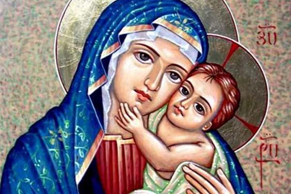 St. George Armenian Church CT August 30, 2020