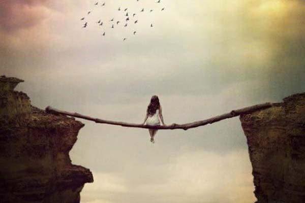 loneliness healing faith