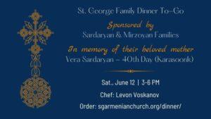 Dinner-Sardaryan